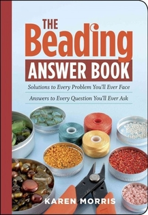 http://ep.yimg.com/ay/yhst-132146841436290/the-beading-answer-book-2.jpg