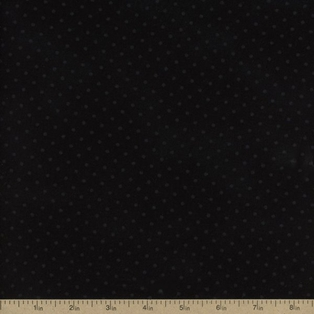 http://ep.yimg.com/ay/yhst-132146841436290/the-buggy-barn-basics-cotton-fabric-black-7099-99-2.jpg