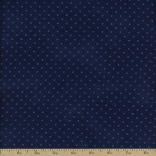 http://ep.yimg.com/ay/yhst-132146841436290/the-buggy-barn-basics-cotton-fabric-blue-7099-77-2.jpg