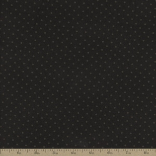 http://ep.yimg.com/ay/yhst-132146841436290/the-buggy-barn-basics-cotton-fabric-charcoal-7099-98-2.jpg