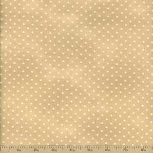 http://ep.yimg.com/ay/yhst-132146841436290/the-buggy-barn-basics-cotton-fabric-cream-7099-42-2.jpg