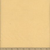 Buggy Barn Basics Cotton Fabric - Cream 7100-40