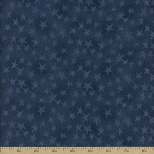 http://ep.yimg.com/ay/yhst-132146841436290/the-buggy-barn-basics-cotton-fabric-grey-blue-7098-70-4.jpg