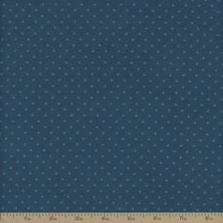 http://ep.yimg.com/ay/yhst-132146841436290/the-buggy-barn-basics-cotton-fabric-grey-blue-7099-70-2.jpg