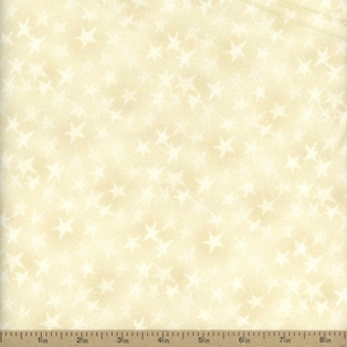 http://ep.yimg.com/ay/yhst-132146841436290/the-buggy-barn-basics-cotton-fabric-light-cream-7098-47-2.jpg