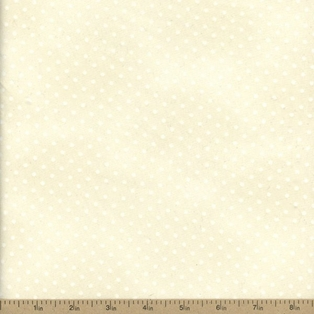 http://ep.yimg.com/ay/yhst-132146841436290/the-buggy-barn-basics-cotton-fabric-light-cream-7099-47-2.jpg
