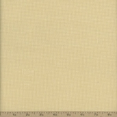 Buggy Barn Basics Cotton Fabric - Light Cream 7100-47