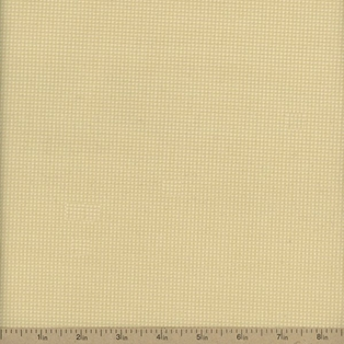 http://ep.yimg.com/ay/yhst-132146841436290/the-buggy-barn-basics-cotton-fabric-light-cream-7100-47-2.jpg