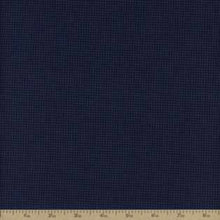 http://ep.yimg.com/ay/yhst-132146841436290/the-buggy-barn-basics-cotton-fabric-navy-7100-77-2.jpg