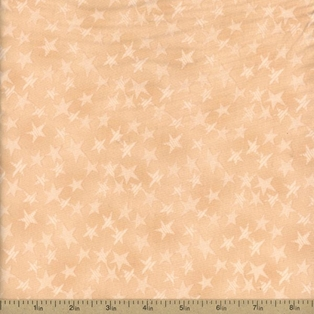 http://ep.yimg.com/ay/yhst-132146841436290/the-buggy-barn-basics-cotton-fabric-peach-7098-20-2.jpg