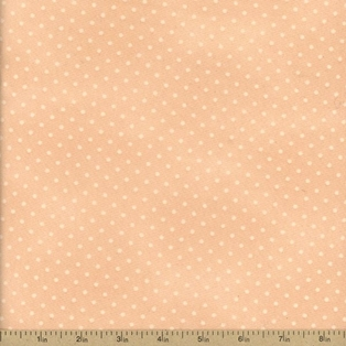 http://ep.yimg.com/ay/yhst-132146841436290/the-buggy-barn-basics-cotton-fabric-peach-7099-77-2.jpg