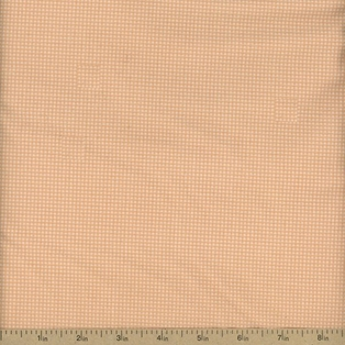 http://ep.yimg.com/ay/yhst-132146841436290/the-buggy-barn-basics-cotton-fabric-peach-7100-20-2.jpg
