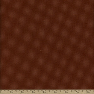 http://ep.yimg.com/ay/yhst-132146841436290/the-buggy-barn-basics-cotton-fabric-rust-7100-38-2.jpg