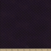 Buggy Barn Basics Cotton Fabric - Violet 7099-55
