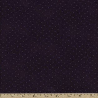 http://ep.yimg.com/ay/yhst-132146841436290/the-buggy-barn-basics-cotton-fabric-violet-7099-55-2.jpg