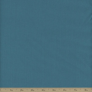 http://ep.yimg.com/ay/yhst-132146841436290/the-buggy-barn-cotton-fabric-grey-blue-7100-70-2.jpg