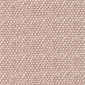 The Carmen Collection Cotton Fabric - Brown
