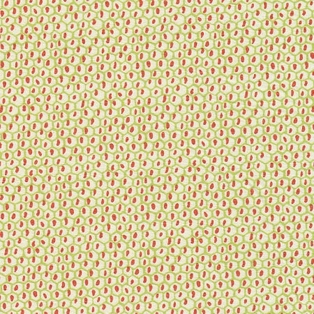 http://ep.yimg.com/ay/yhst-132146841436290/the-carmen-collection-cotton-fabric-green-2.jpg