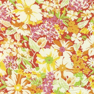 http://ep.yimg.com/ay/yhst-132146841436290/the-carmen-collection-cotton-fabric-multi-2.jpg