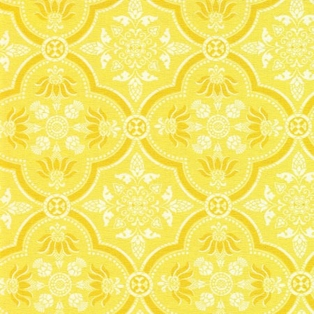 http://ep.yimg.com/ay/yhst-132146841436290/the-carmen-collection-cotton-fabric-yellow-2.jpg