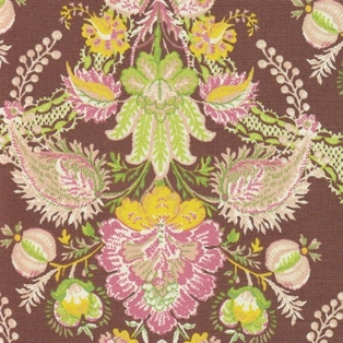 http://ep.yimg.com/ay/yhst-132146841436290/the-carmen-collection-cotton-fabrics-brown-2.jpg