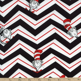http://ep.yimg.com/ay/yhst-132146841436290/the-cat-in-the-hat-2-chevron-cotton-fabric-black-7.jpg
