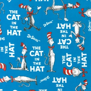 http://ep.yimg.com/ay/yhst-132146841436290/the-cat-in-the-hat-cotton-fabric-celebration-4.jpg