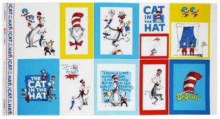 http://ep.yimg.com/ay/yhst-132146841436290/the-cat-in-the-hat-cotton-fabric-celebration-panel-18.jpg