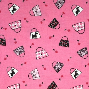 http://ep.yimg.com/ay/yhst-132146841436290/the-cat-s-meow-flannel-pink-2.jpg