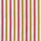 The Circle Line from Lakehouse Fabrics - powder