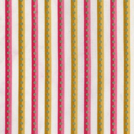 http://ep.yimg.com/ay/yhst-132146841436290/the-circle-line-from-lakehouse-fabrics-powder-2.jpg