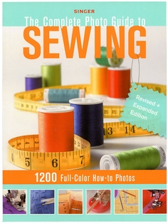 http://ep.yimg.com/ay/yhst-132146841436290/the-complete-photo-guide-to-sewing-by-singer-18.jpg