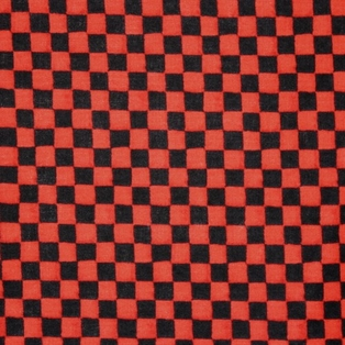 http://ep.yimg.com/ay/yhst-132146841436290/the-daily-special-fabric-red-6.jpg