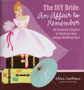 http://ep.yimg.com/ay/yhst-132146841436290/the-diy-bride-an-affair-to-remember-by-khris-cochran-2.jpg