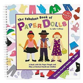 http://ep.yimg.com/ay/yhst-132146841436290/the-fabulous-book-of-paper-dolls-2.jpg
