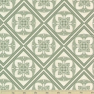 http://ep.yimg.com/ay/yhst-132146841436290/the-giving-garden-cotton-fabric-sage-2.jpg