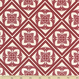 http://ep.yimg.com/ay/yhst-132146841436290/the-giving-garden-cotton-fabric-summer-red-damask-2.jpg