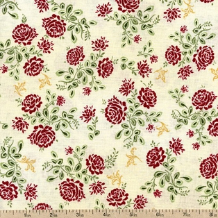http://ep.yimg.com/ay/yhst-132146841436290/the-giving-garden-floral-cotton-fabric-summer-atd-11820-193-summer-2.jpg