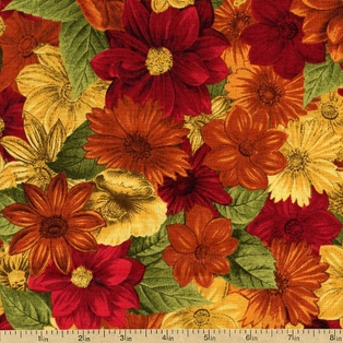http://ep.yimg.com/ay/yhst-132146841436290/the-giving-garden-floral-pack-cotton-fabric-summer-atd-11818-193-summer-2.jpg