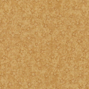 http://ep.yimg.com/ay/yhst-132146841436290/the-great-i-am-cotton-fabric-gold-3.jpg