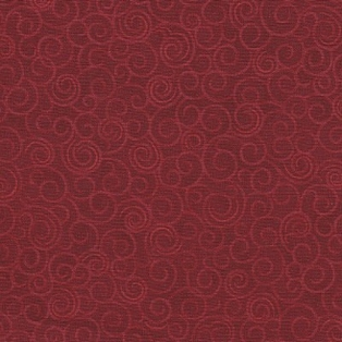 http://ep.yimg.com/ay/yhst-132146841436290/the-great-i-am-cotton-fabric-red-3.jpg