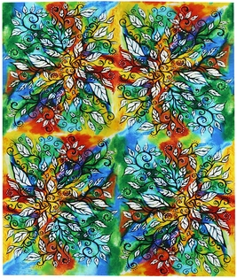 http://ep.yimg.com/ay/yhst-132146841436290/the-healing-tree-vitality-cotton-fabric-multi-color-108-03-4.jpg