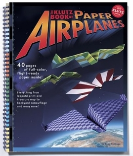 http://ep.yimg.com/ay/yhst-132146841436290/the-klutz-book-of-paper-airplanes-2.jpg