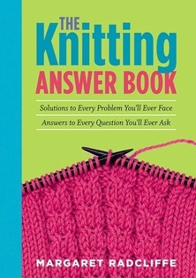 http://ep.yimg.com/ay/yhst-132146841436290/the-knitting-answer-book-3.jpg