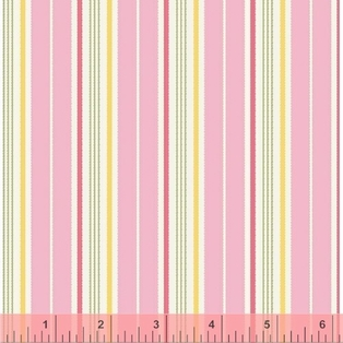 http://ep.yimg.com/ay/yhst-132146841436290/the-lizzie-collection-pink-stripe-3.jpg