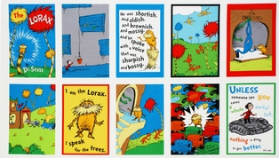 http://ep.yimg.com/ay/yhst-132146841436290/the-lorax-organic-cotton-fabric-panel-bright-16.jpg
