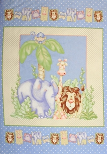 http://ep.yimg.com/ay/yhst-132146841436290/the-mighty-jungle-flannel-fabric-blue-panel-2.jpg