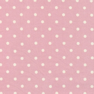 http://ep.yimg.com/ay/yhst-132146841436290/the-mighty-jungle-flannel-fabric-pink-4.jpg