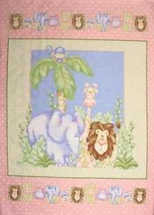 http://ep.yimg.com/ay/yhst-132146841436290/the-mighty-jungle-flannel-fabric-pink-panel-2.jpg