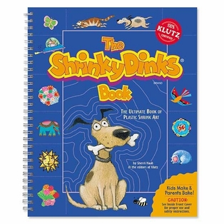 http://ep.yimg.com/ay/yhst-132146841436290/the-shrinky-dinks-book-with-6-sheets-of-shrinky-dinks-2.jpg